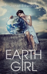 Earth Girl US