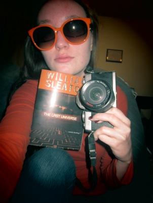 Kelsey's Camera 324