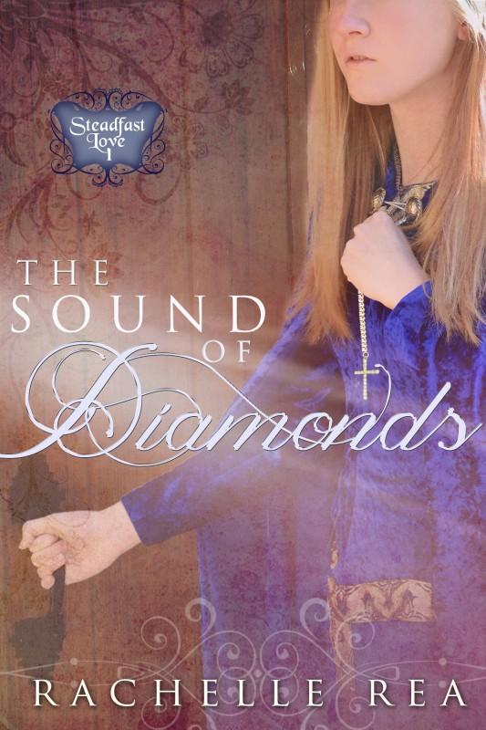 Sound-of-Diamonds2-533x800